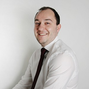 >Lee Batchelor: Speaking at the Hotel Facilities Management Expo