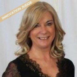 >Lauren Goodwin: Speaking at the Hotel Facilities Management Expo