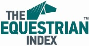 The Equestrian Index: Partners of the Farm Business Innovation show