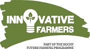 Innovative Farmers: Partners of the Farm Business Innovation show