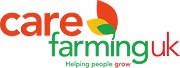 Care Farming UK: Partners of the Farm Business Innovation show