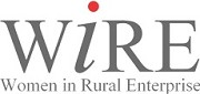 WiRE: Partners of the Farm Business Innovation show