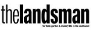 The Landsman: Media Partner of the Farm Business Innovation show